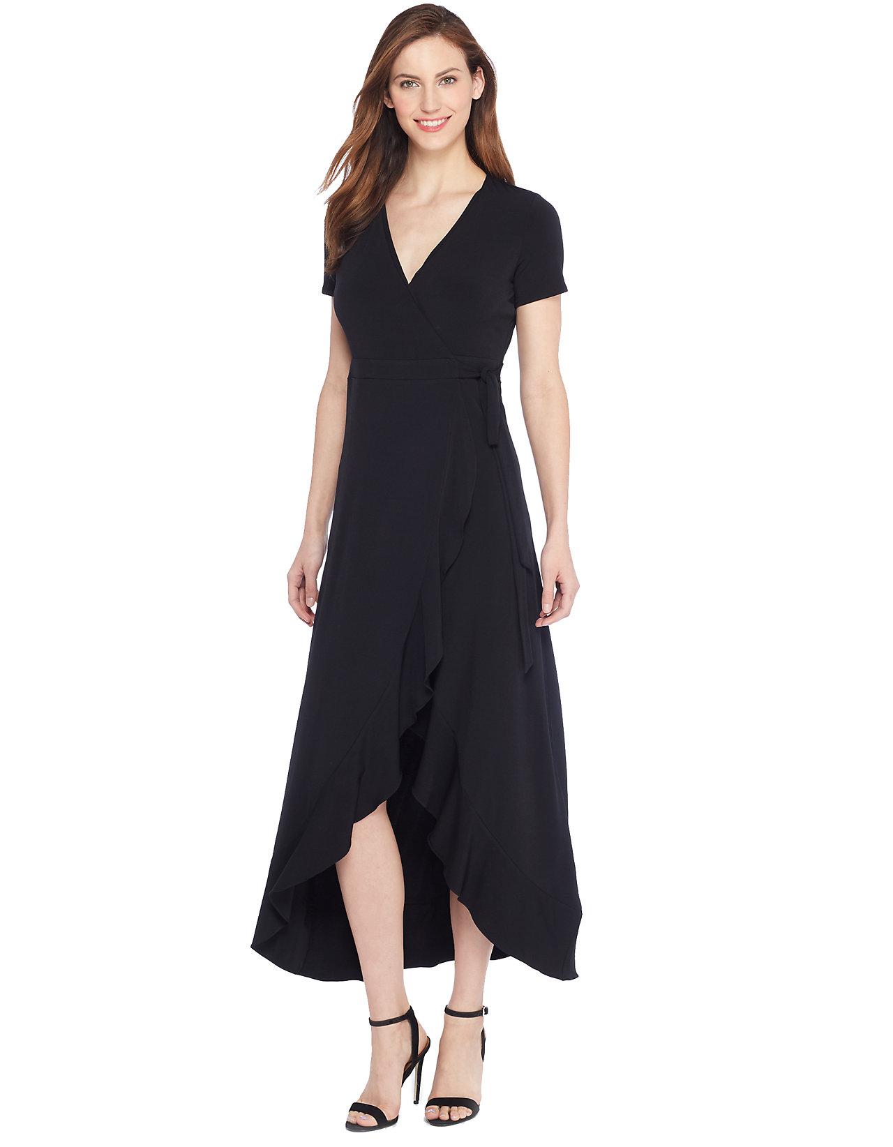 bbce968b3dcd Belk Petite Special Occasion Dresses