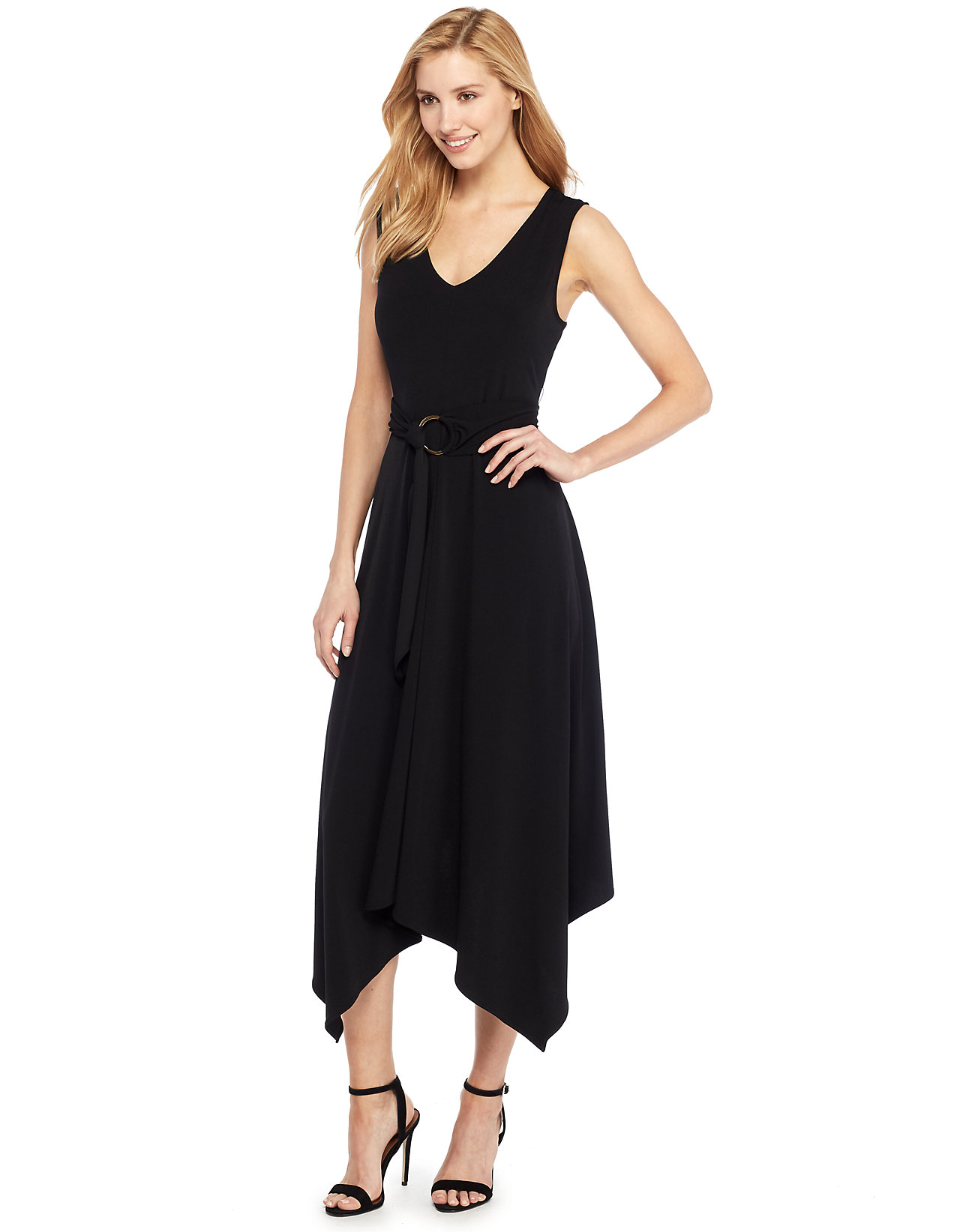 0703014de010 Belk Formal Dresses Clearance