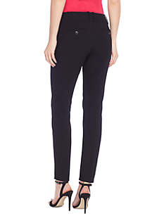 The New Drew Skinny Pant in Modern Stretch - Tall