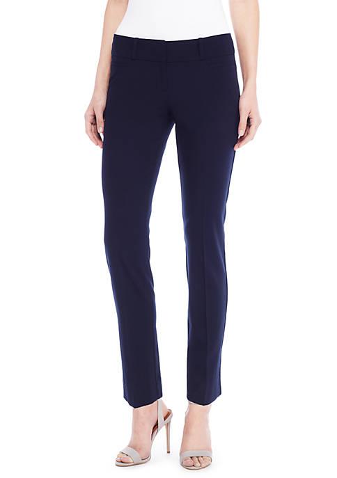 The New Drew Skinny Pant in Modern Stretch - Regular