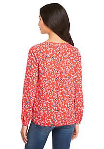 827e8193dd139 Women s Blouses   Shirts
