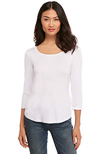 dcc2731dc Women's Tees, T-Shirts, & Knit Tops | THE LIMITED