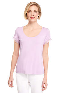 7344d014a73 Petite Clothing for Women