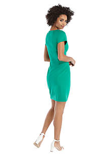 8a20cc90c067 Dresses: Stylish Dresses for Every Occasion | THE LIMITED