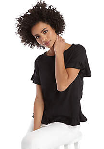 eb69dccf390e Women's Cute and Trendy Tops | THE LIMITED