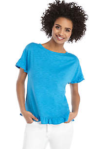 f67fa21d Women's Cute and Trendy Tops | THE LIMITED