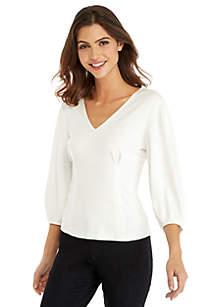 297a7e6c32 Women s Blouses   Shirts