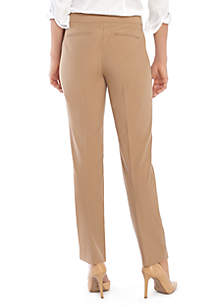Signature Skinny Pant in Modern Stretch