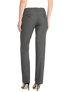 a5a8f95321e3ac The New Drew Bootcut Pant in Modern Stretch