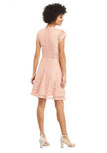 4137c48565ef Dresses: Stylish Dresses for Every Occasion | THE LIMITED