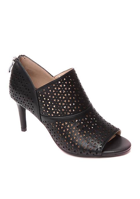 Lenra Heels