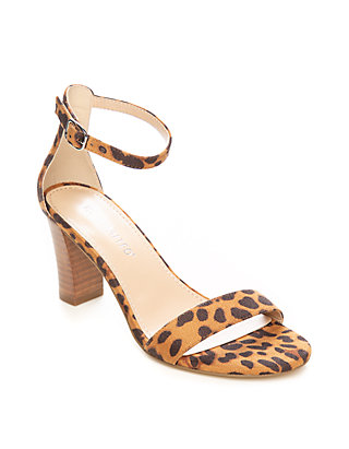 b20080b81 Leopard Quinta Sandals | THE LIMITED