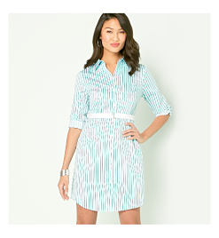 05b88cf3da Petite Clothing for Women | THE LIMITED