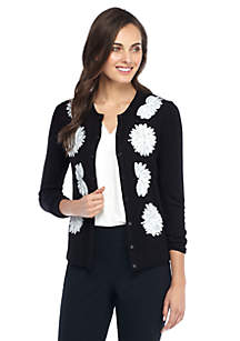 Women's Sweaters & Cardigans | Cute & Stylish | THE LIMITED